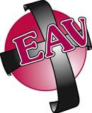 EAV-logo