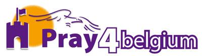 Pray4belgium-Logo-2011