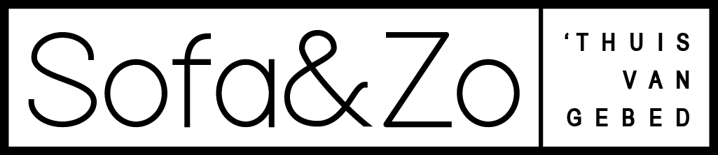 logo 2132017
